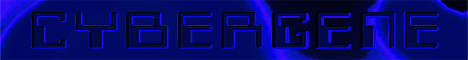 cybergene  add/upgrade your banner/s,  banner exchange,  cybergene banners