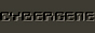 cybergene - dark, gothic, alt, cyber, industrial, rad