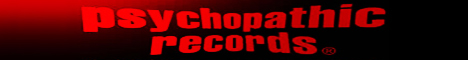 Psychopathic Records - Official Website
