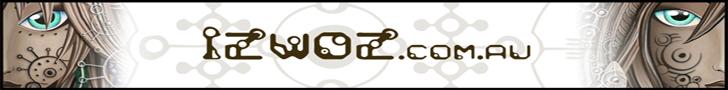 shangrila times banner exchange