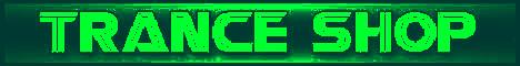 acid list banner exchange