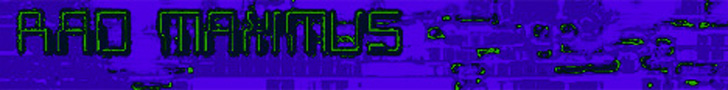 radmaximus_a3_728_90.jpg