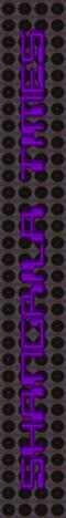shangrilatimes_yp1_60_468.jpg